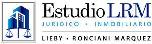 LRM Estudio Jurídico Inmobiliario